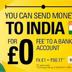 compare money transfer - http://www.sendthatcash.com
