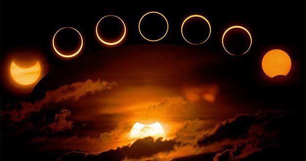 Apunten: Espectacular eclipse de Sol el 20 de marzo, consejos para observarlo. - http://www.elbulin.es/blog/apunten-espectacular-eclipse-de-sol-el-20-de-marzo-consejos-para-observarlo/