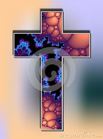 Cellular Cross - Download From Over 40 Million High Quality Stock Photos, Images, Vectors. Sign up for FREE today. Image: 65571750