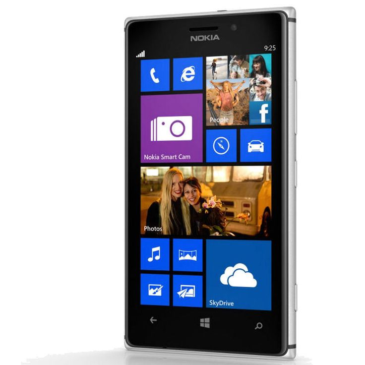 Nokia Lumia 925 8 7 Mp Pureview Kamera 11 43 Cml Puremotion Hd Windows Phone 8 16 Gb Speicher Mobilcomdebitel Top 50 Mobilcom Debitel Smartphones Smart