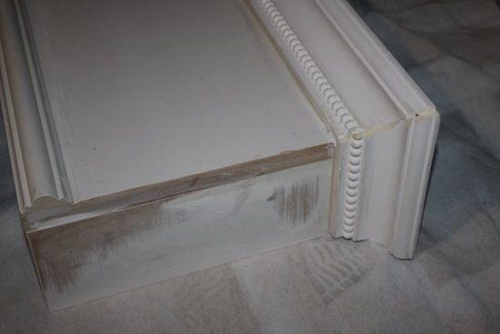 Valance Window Treatments Diy Pelmet Box