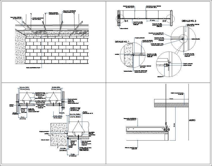 Ceiling Details,design,ceiling elevation | Download ...