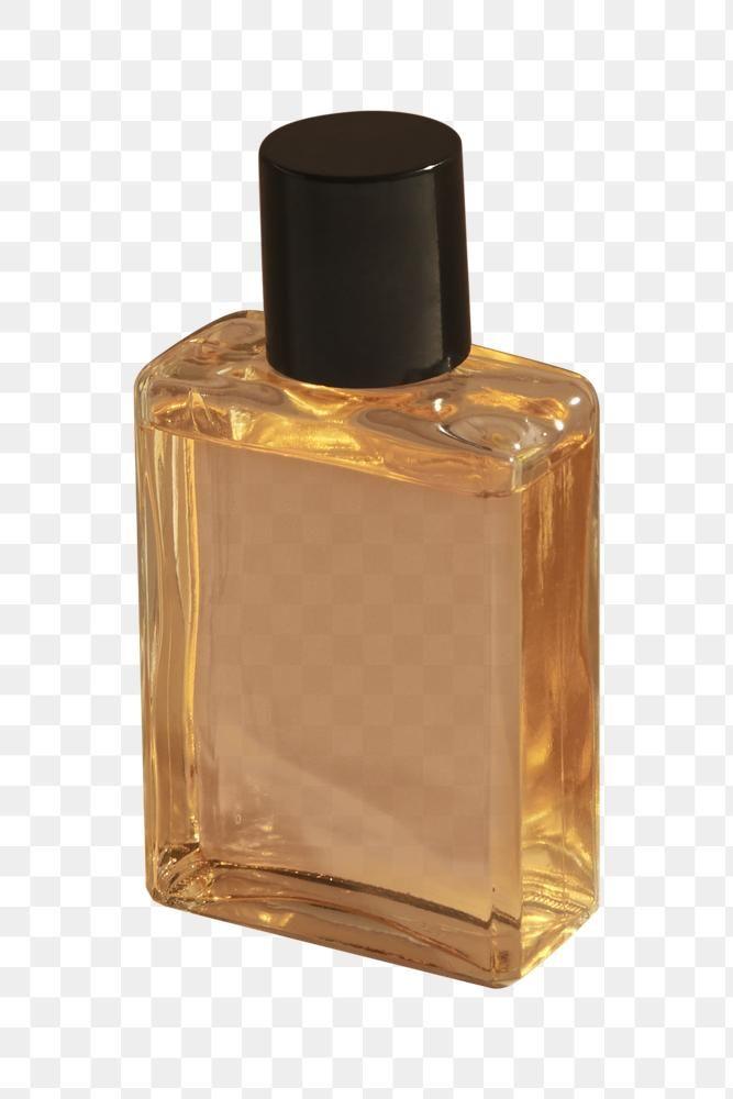 Blank Perfume Glass Bottle Design Element Free Image By Rawpixel Com Chanikarn Thongsupa Bottle Mockup Bottle Design Mandala Logo Design