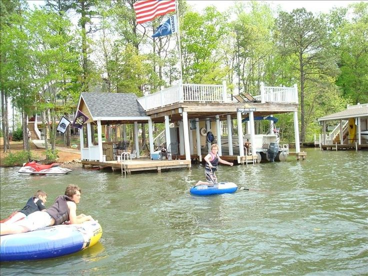 7 Best Nc Als Images On Pinterest Vacation Family