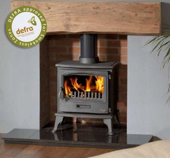 92 best Fireplace images on Pinterest   Fireplace ideas, Wood ...