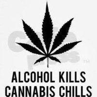marijuana tattoo - Google Search