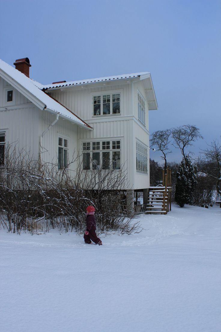 1000  images about nytt hus   fasad/entré/planlösning on pinterest