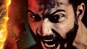 Sriram Raghavan is back to his non-compromising style with BADLAPUR. After a below par Agent Vinod, in which he compromised his trademark stamp of wicked humour, objective, no frills-attached take on human relationships and delivers with absolutely no compromise on how he wants to tell the story.