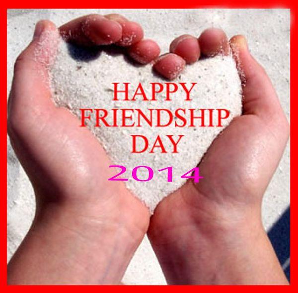 Флеш открытки про любовь и дружбу
