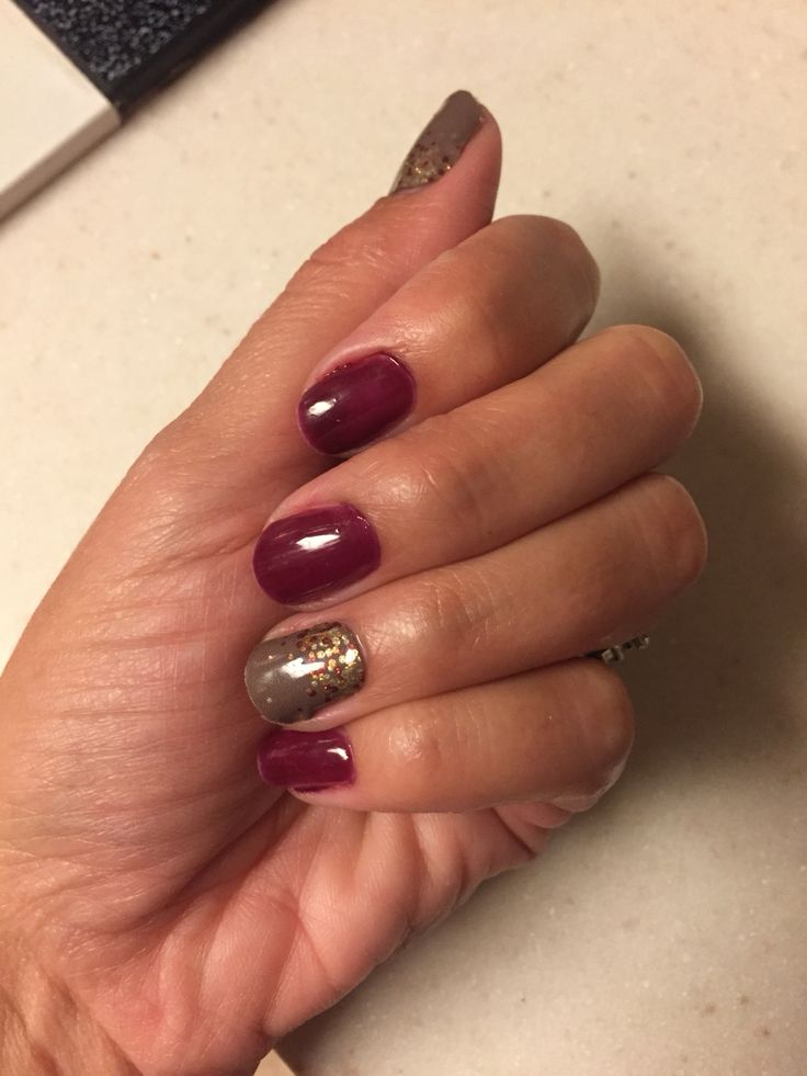 204 best Jamberry Nails images on Pinterest | Fingernail designs ...