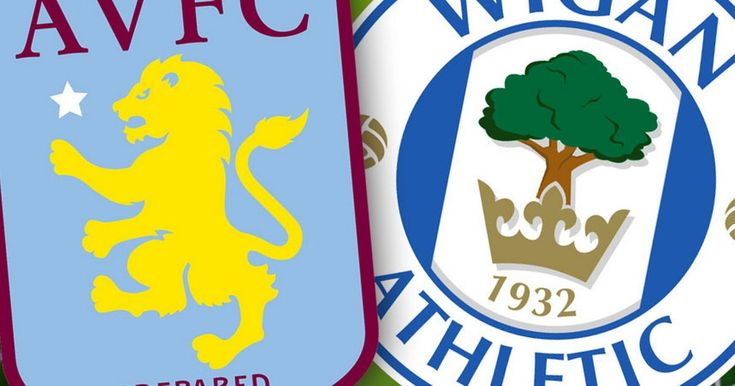 Full time from Villa Park with Gregg Evans