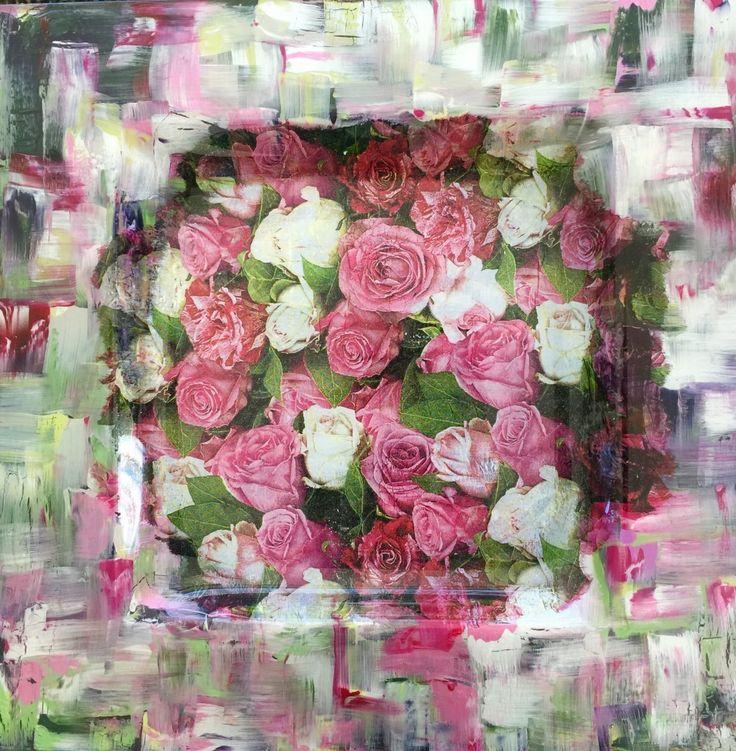 Iceno-Gart-a-vous-rozen-e1439063869182.jpg (1000×1021)