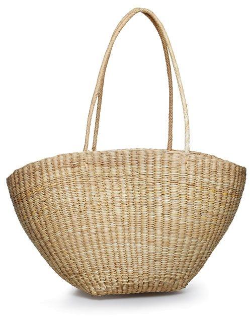Barranco Basket