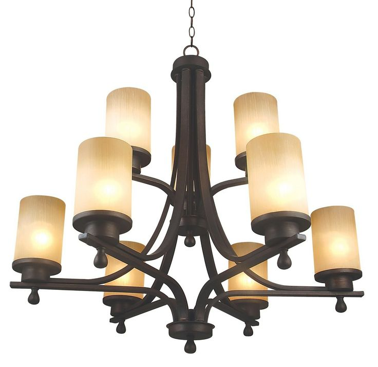 Yale Lighting Concepts Design: 112 Best Images About Lighting - Chandeliers And Table Top On Pinterest