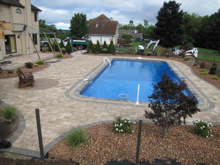 Backyard Hardscape Ideas your backyard design style finder hgtv 201 Best Images About Landscaping Designs Hardscape Ideas On Pinterest Gardens Fire Pits And Landscapes