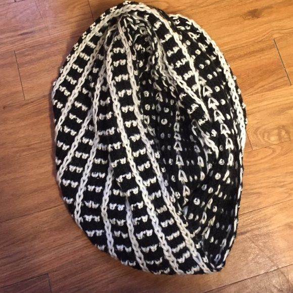 apt 9 infinity scarf accessories scarfs and scarf wrap