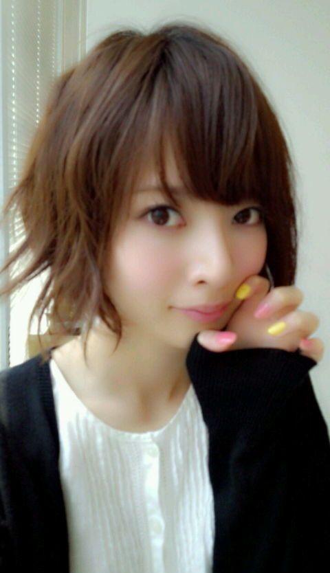 乃木坂46 橋本奈々未 Nogizaka46 Hashimoto Nanami