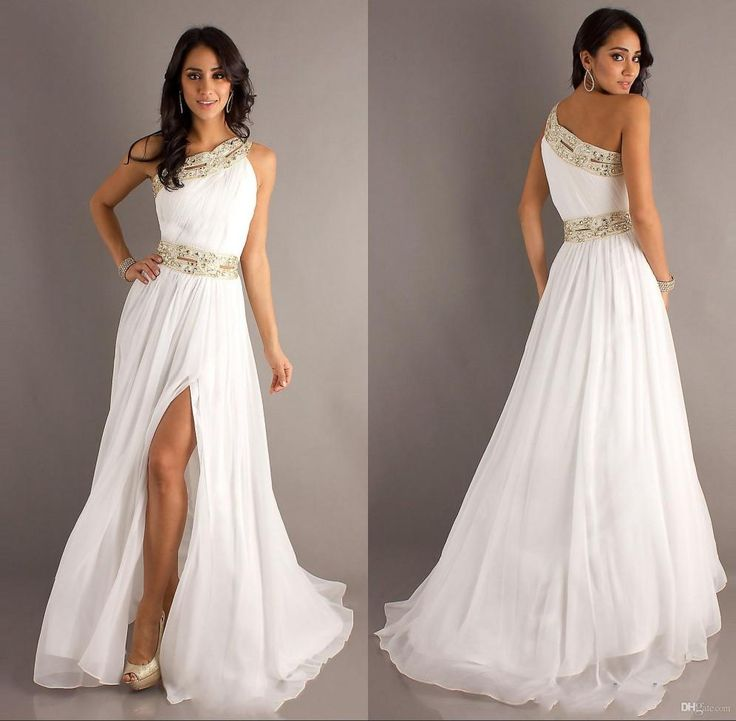 Outstanding Petite Prom Dresses Size 0 Inspiration - Wedding Dress ...
