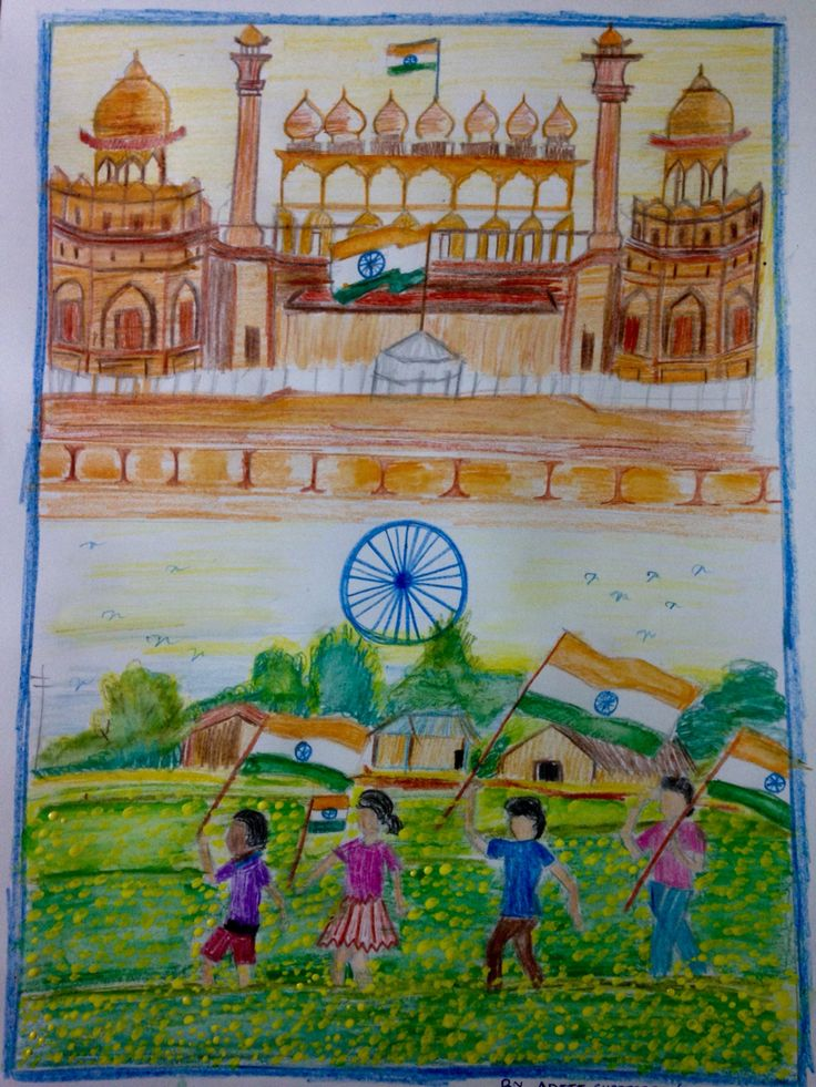India Independence Day                                                       …