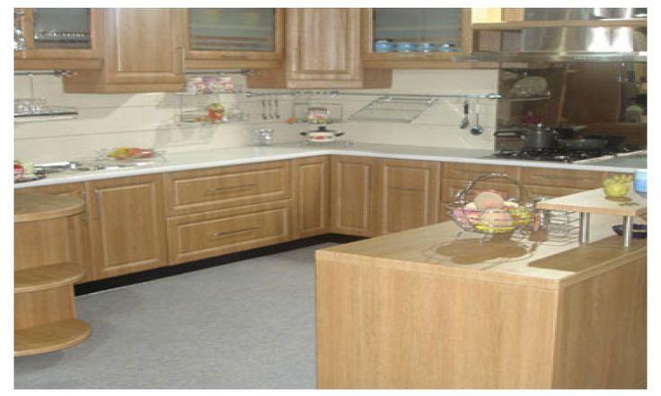 Kitchen Appliances Store In Patna