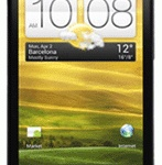 HTC One S Available from Three Network - 3 Mobile Update