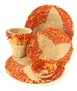 WomenCraft Social Enterprise |Pinned from PinTo for iPad|