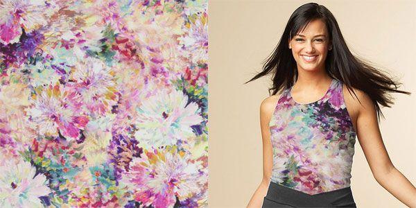 jersey-con-motivi-floreali.jpg (600×300)
