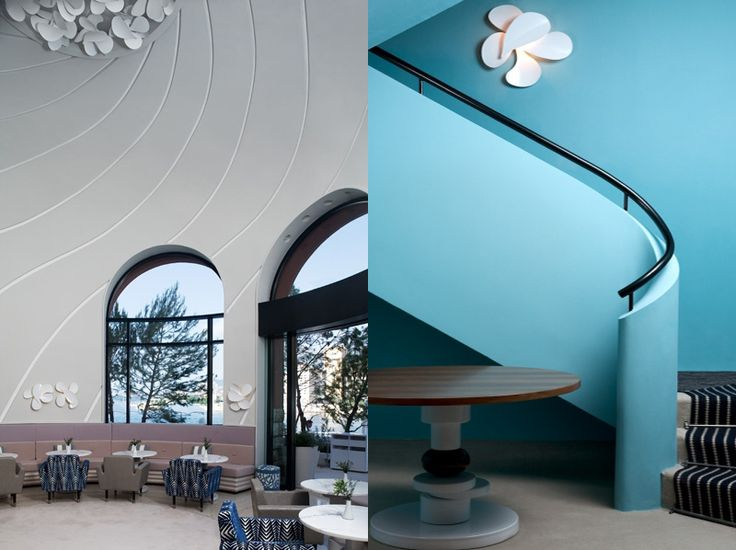 india monte carlo and beach hotels on pinterest beach style balcony helius lighting group