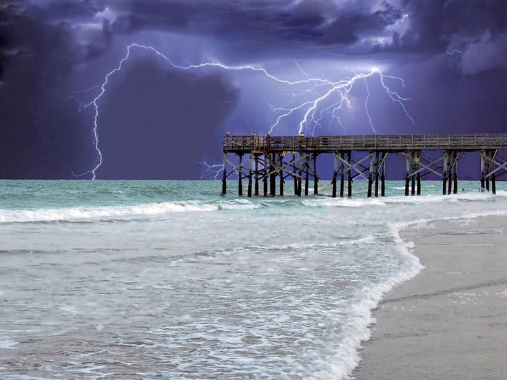Best Awesome Storms Images On Pinterest Nature Art - Beautiful photographs of storm clouds look like rolling ocean waves