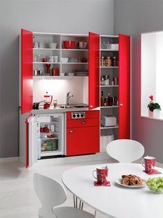 trinette kitchen inspiration - Google-søgning