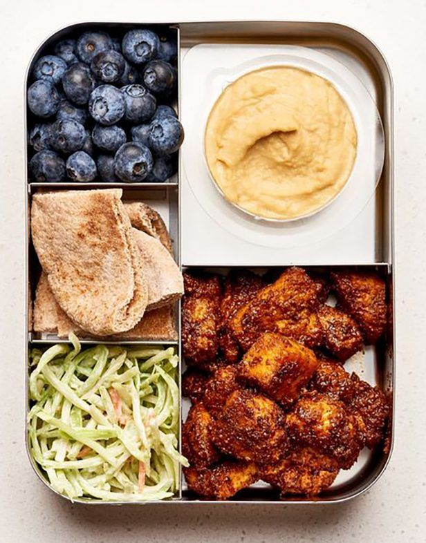 Summertime Bento Box Ideas For The Pool Or The Beach A Girl In La Vegetarian Lunch Easy Vegetarian Make Ahead Lunches