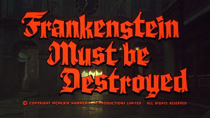 """loss of companionship in frankenstein He felt that frankenstein would suffer more by experiencing the loss of loved ones he still harboured hope that his creator would accept him and offer him companionship there was a """"grin on the face of the monster"""" (155) after he killed elizabeth."""