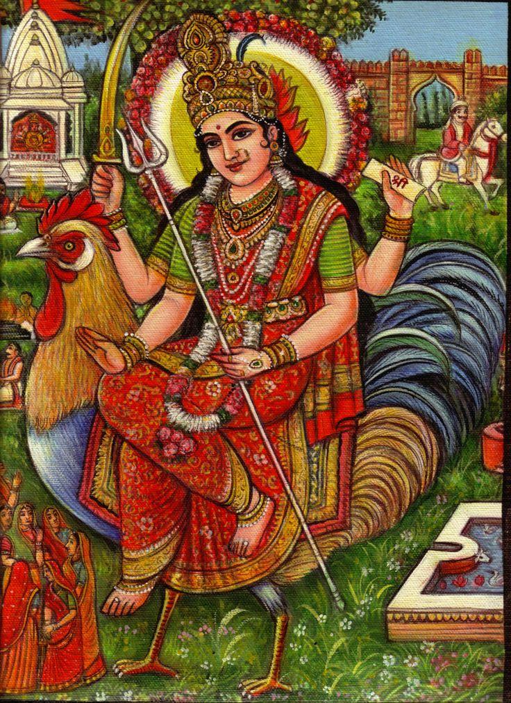 Sanskrit Of The Vedas Vs Modern Sanskrit: 1000+ Images About Spirituality On Pinterest