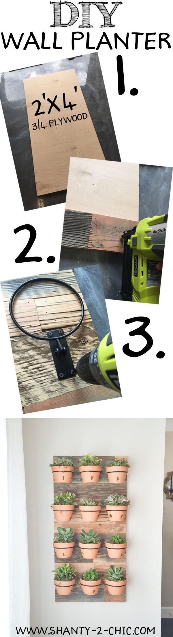 12463 best Shanty\'s Tutorials images on Pinterest   Woodworking ...