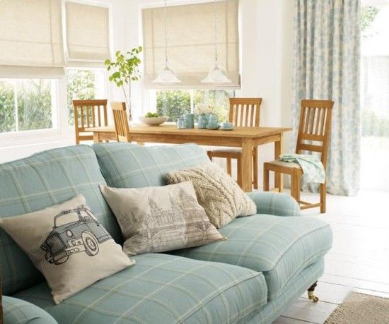 20 Best Laura Ashley Images On Pinterest Curtain Fabric Fabrics And Bedrooms