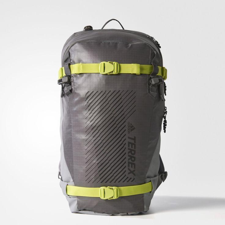 adidas - TERREX Freeride Rucksack