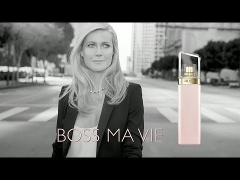 Hugo Boss Boss Ma Vie, Eau de Parfum für Damen 75 ml | iparfumerie.at