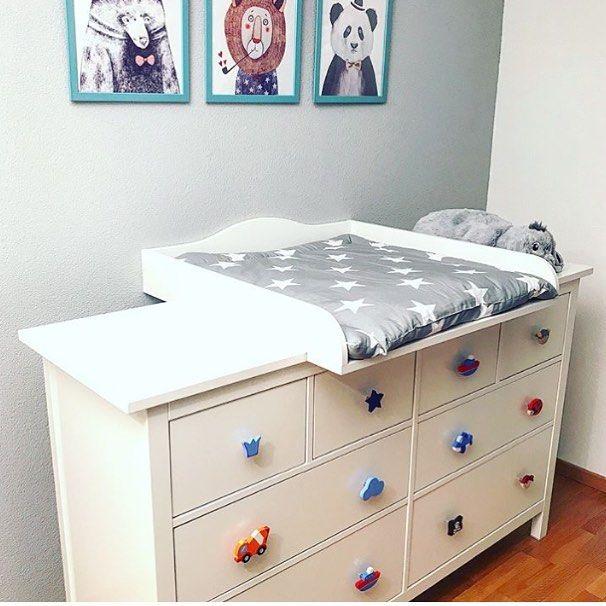 21 besten ikea pimp up kallax hemnes und co bilder auf pinterest. Black Bedroom Furniture Sets. Home Design Ideas