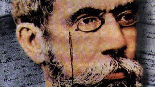 Machado de Assis - Memórias Póstumas de Brás Cubas: CAPÍTULO LII / O EMBRULHO MISTERIOSO