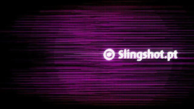 "Check out ""Showreel Slingshot 2013"" by Slingshot on Vimeo http://vimeo.com/slingshot/slingshotshowreel  #Vimeo #showreel #slingshot #video #production #press #portugal  Work with love"