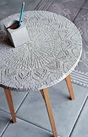 Image result for beton concrete ideas