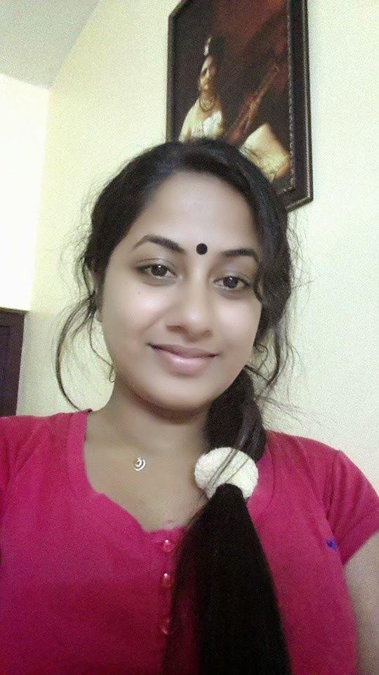 Jyothi Krishna Rare Photos Mollywood Pinterest