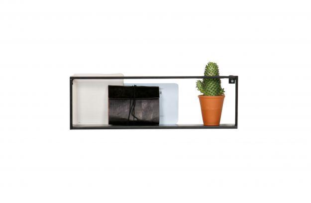 25 beste idee n over planken muur op pinterest houten lat muur werkplaats organisatie en - Deco grijze muur ...