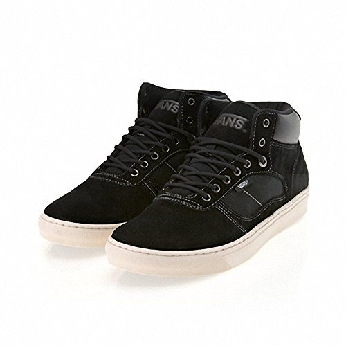 (バンズ) VANS BEDFORD JP ベッドフォード JP ミッドカットスニーカー ksr160803 (2... https://www.amazon.co.jp/dp/B01JLIQE6A/ref=cm_sw_r_pi_dp_x_a656xbMATP7JE
