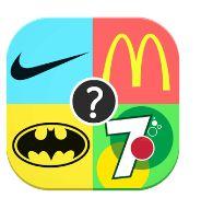 Voici les solutions de Logo Quiz 2 level 1, il existe dans ce niveau 35 logos que nous avons résolus dans l'ordre d'apparition