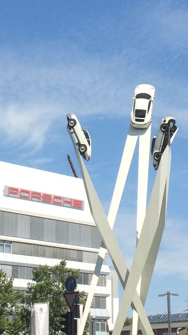 Pin by GLM on Air | Porsche 911, Porsche, Porsche models
