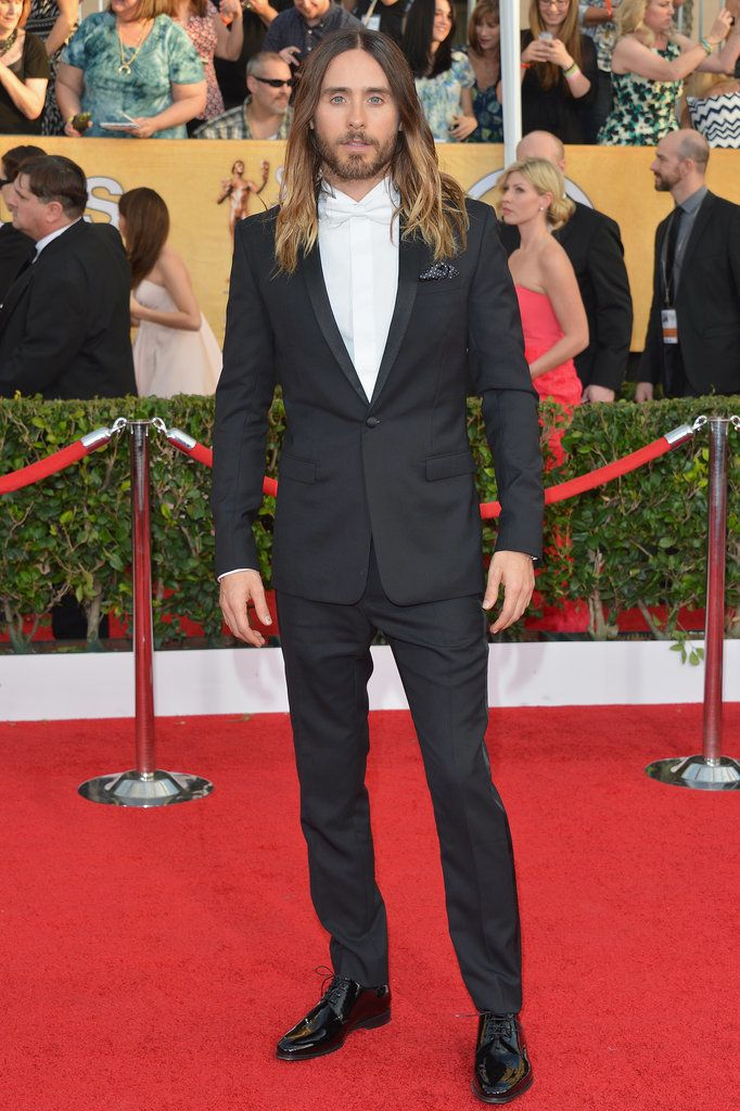 Jared-Leto-SAG-Awards-2014.jpg 682×1,024 pixels