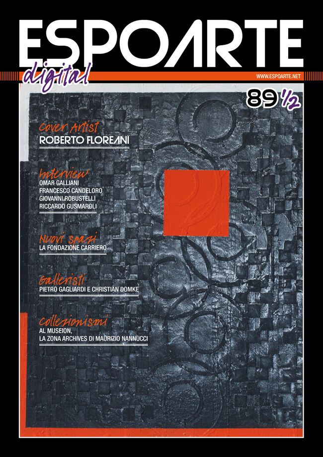 cover Espoarte Digital 89,5