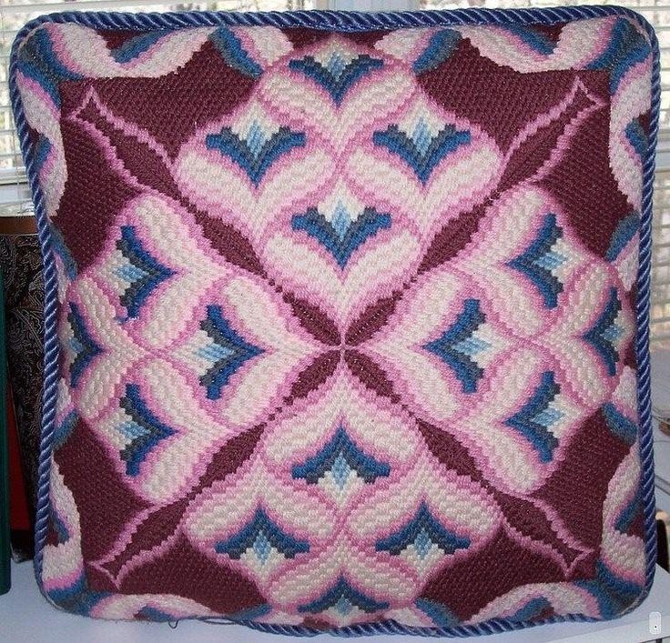 """B.S Crochet"""" - B.S Crochet"""" udostępnił(a) zdjęcie użytkownika Arte..."""