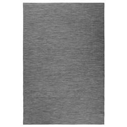 HODDE Χαλί, χαμηλή πλέξη εσωτ./εξωτερικού χώρου, 202.987.97 IKEA Greece